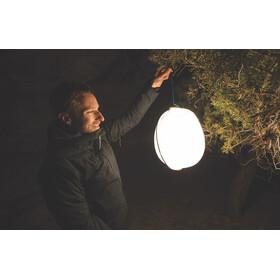 BioLite SiteLight XL Farol linterna